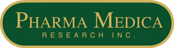 Pharma Medica Research Inc.
