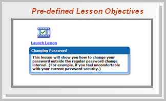 Electronic Data Capture eLearning Lessons