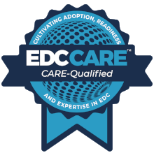 EDC-CARE-logo dark-145471-edited.png