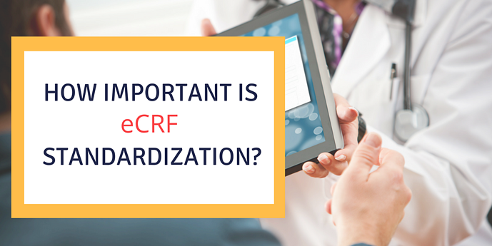 How_Important_is_eCRF_Standardization.png
