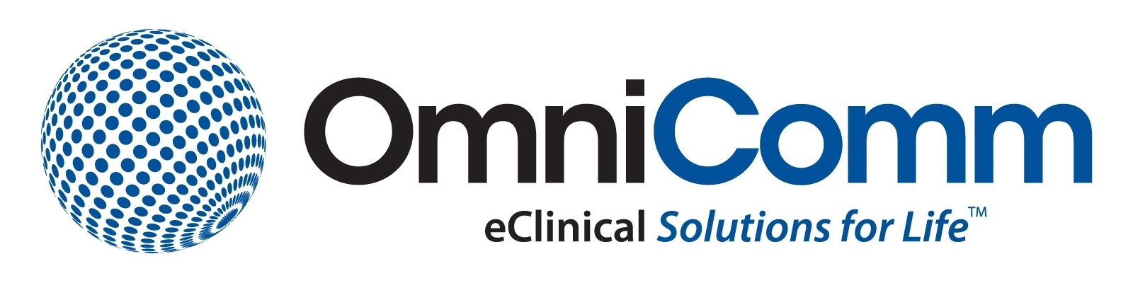 OmniComm New Logo_Aug2010