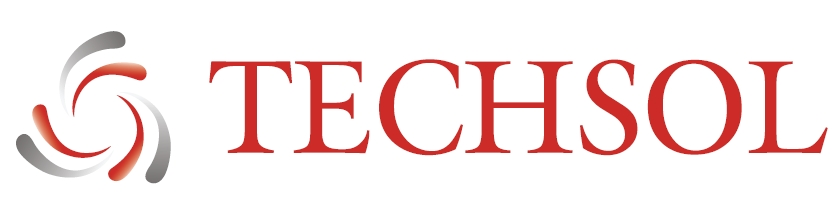 Techsol_Logo.png