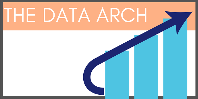 The data arch.png