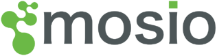 Mosio_New_Logo_Single_2015.png