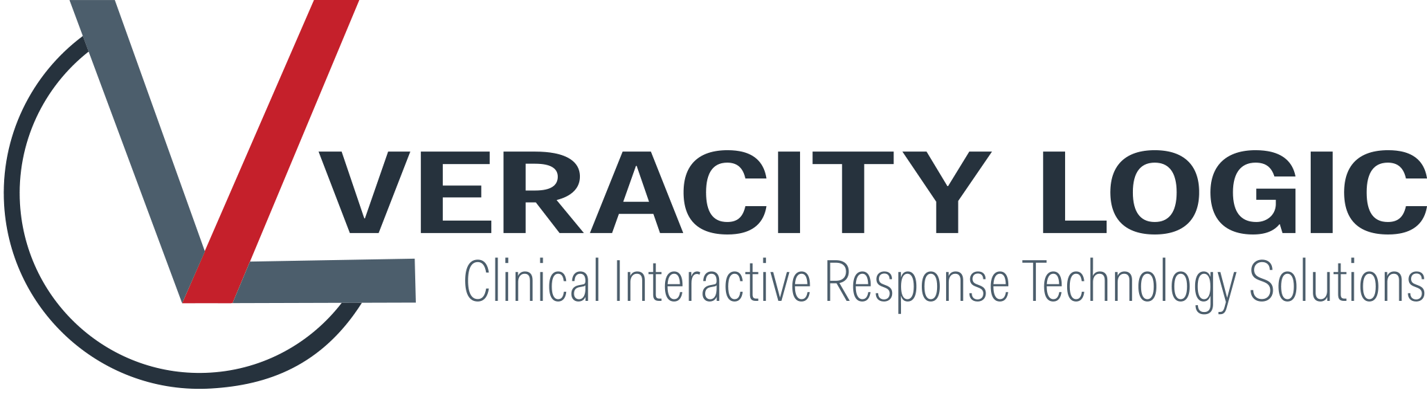 Veracity_Logic_Logo_with_TagLine_2016.png