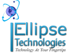 iEllipse_Logo.png