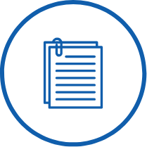 icon-paper.png