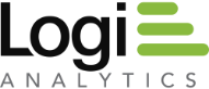 Logi-Analytics