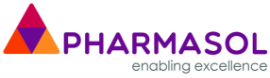 pharmasol_logo-no-white-space