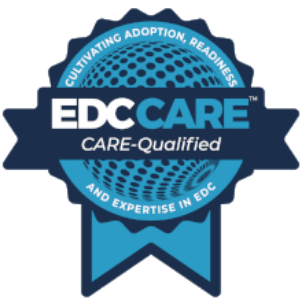 EDC-CARE-logo-dark.png
