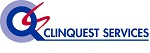 Clinquest-logo