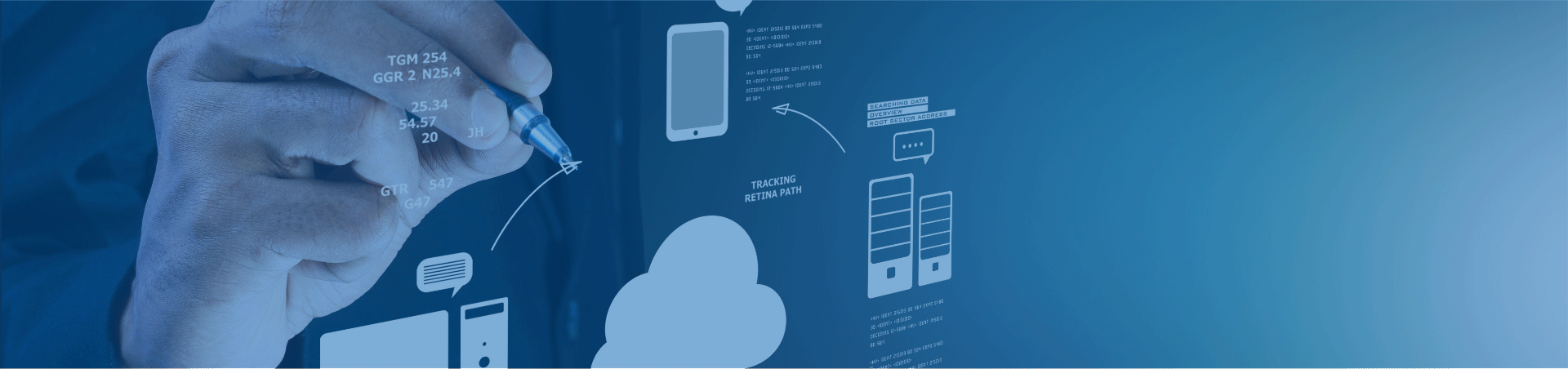 Solutions - Cloud Deployment.png